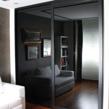 despacho/dormitorio 3
