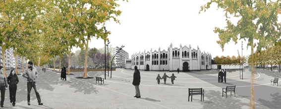 plaza toros copy