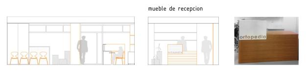 C:Documents and SettingsAdministradorEscritorio_PROYECTOS13
