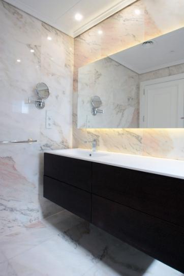baño PB