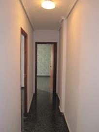 pasillo 2