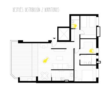 despues-2-dormitorios
