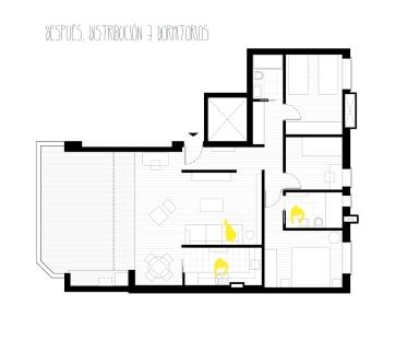 despues-3-dormitorios