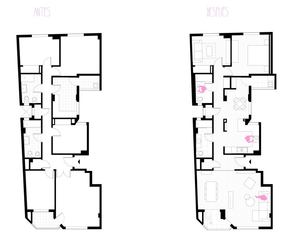casa-carmen-planos-web-model