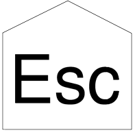Estudio Esc arquitectos Albacete | Madrid | Altea |
